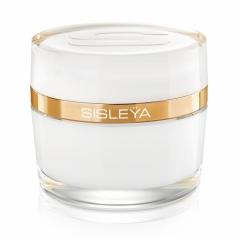 Köp Sisley Izia Eau De Parfum online   Hudoteket.se