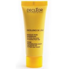 Decl�or Excellence de l'�ge Divine Regenerating Mask