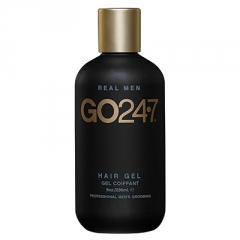 GO247 Hair Gel