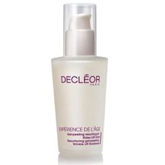 Decl�or Exp�rience de l��ge Resurfacing Gel-Peeling