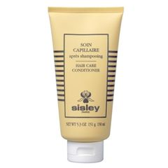 Sisley Soin Capillaire Hair Care Conditioner