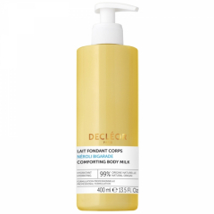 Decl�or Aroma Confort Systeme Corps Moisturizing Body Milk 400 ml