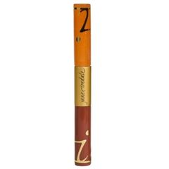 Jane Iredale Lip Fixation Lip Stain/Gloss Desire