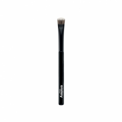Sisley Eyeshadow Shade brush