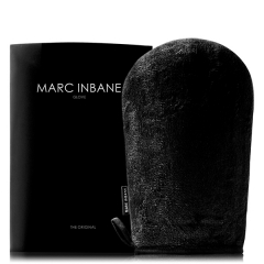 Marc Inbane Natural Tanning Glove