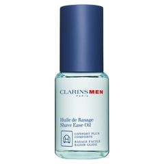 Clarins Men Shave Ease Pump