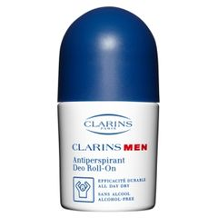 Clarins Men Deo Roll On