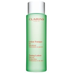 Clarins Cleansing Toning Lotion Combination or Oily Skin
