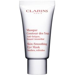 Clarins Eyes Skin-Smoothing Eye Mask
