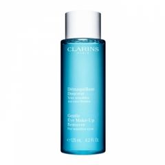 Clarins Eyes Gentle Eye Make-Up Remover Lotion