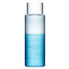 Clarins Eyes Instant Eye Make-Up Remover