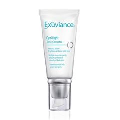 Exuviance OptiLight Tone Corrector