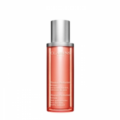 Clarins Mission Perfection Serum Big Size 50 ml