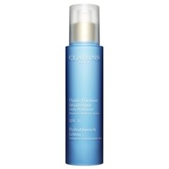 Clarins HydraQuench Lotion Normal to Combination Skin SPF 15