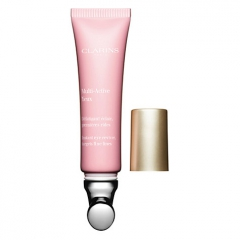 Clarins Multi-Active Yeux Eye Cream