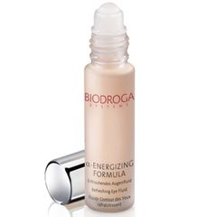 Biodroga a-Energizing Formula Refreshing Eye Fluid