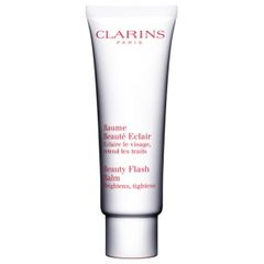 Clarins Radiance Beauty Flash Balm