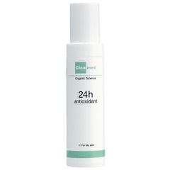 Cicamed Organic Science 24h Antioxidant