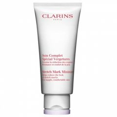 Clarins Body Stretch Mark Complete Care