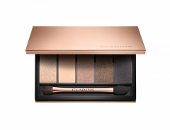 Clarins Eye Palette Collector 03 Natural Glow