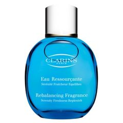 Clarins Rebalancing Fragrance Spray