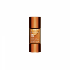 Clarins Sun Radiance-Plus Golden Glow Booster Face