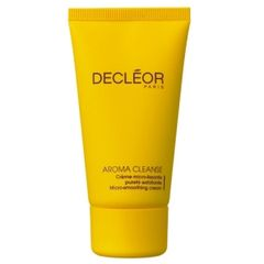 Decl�or Aroma Cleanse Puret� Exfoliante Micro-Smoothing Cream