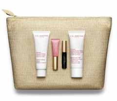 Clarins Beauty & Radiance Collection