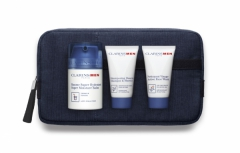 Clarins Men Hydration Grooming