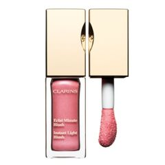 Clarins Instant Light Blush Limited Edition