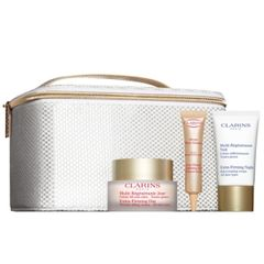 Clarins Super Skin Firmers Extra-Firming Collection All Skin Types