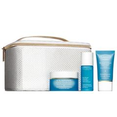 Clarins Moisture Must-Haves HydraQuench Collection Normal to Dry Skin