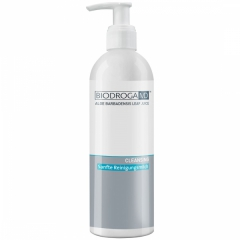 Biodroga MD Mild Cleansing Milk