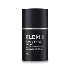 Elemis S.O.S. Survival Cream
