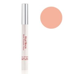 Clarins Eye Perfecting Base
