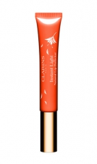 Clarins Instant Light Natural Lip Perfector 11 Orange Shimmer