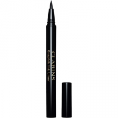 Clarins Graphik Ink Liner 01 Intense  Black