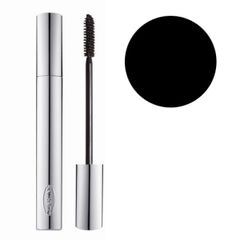Clarins Wonder Volume Mascara
