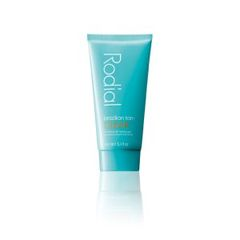 Rodial Brazilian Tan Clear