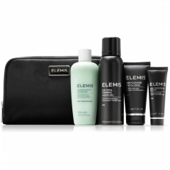 Elemis Starter Kit Men's Essentials