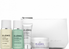 Elemis Starter Kit Resurfacing Collection