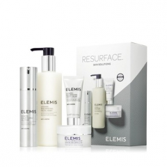 Elemis Optimum Skin Collection Resurface