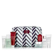 Elemis Luxury Travelkit Essentials For Her