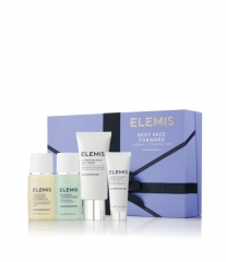 Elemis Best Face Forward Normal/Combination Kit