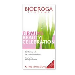 Biodroga Firming Beauty Celebration