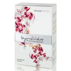 Beyond Wishes Smooth Skin +