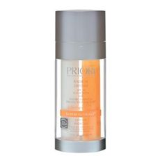 Priori Idebenone Radical Defense SPF 30 EPF 95