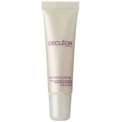 Decl�or Aroma Solutions Nourishing Lip Balm