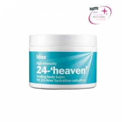 bliss 24-'Heaven' Healing Body Balm