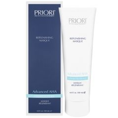 Priori Advanced AHA Replenishing Mask